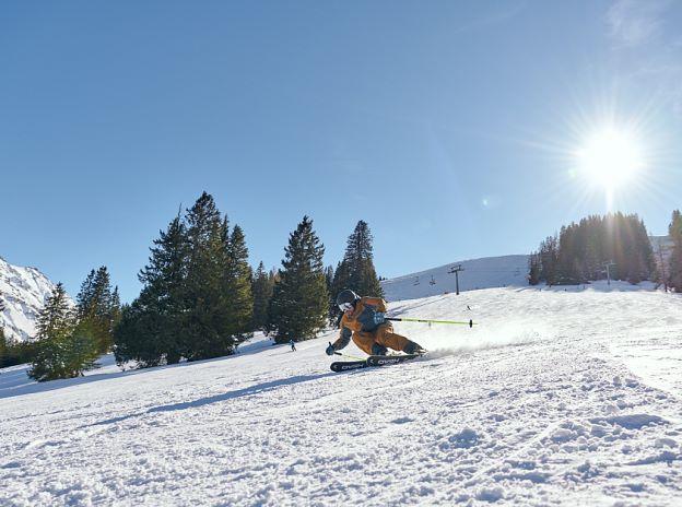 skifahrer-brandnertal-3