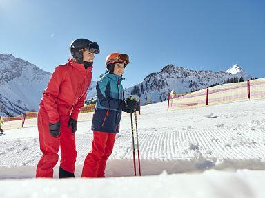 skischule-skikurse-1